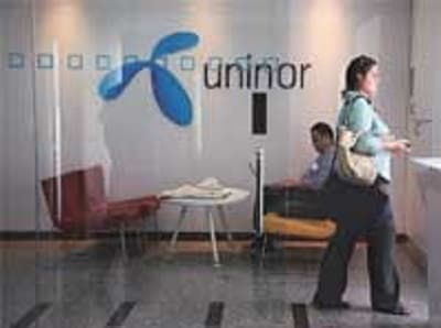 Unitech hits 52-week high; zooms over 100% in 26 ...