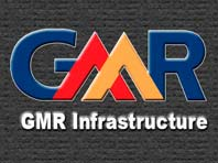 Power boost for GMR Infrastructure