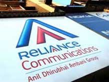 RCOM gets CCI approval for Aircel merger