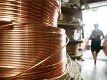 Base metals to remain bullish on supply deficit forecast