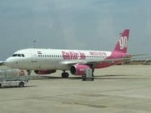P&W engine issues delay GoAir's proposed overseas flights