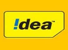 Idea Cellular weakens after Q4 net drops 39%