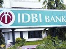 IDBI Bank staff on strike against govt privatisation plan