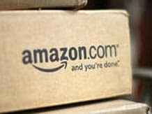India new ecomm battlefield: Amazon to invest $2 billion after Flipkart announces $1 billion fundraising, it's more than the $1.76 billion total funding it has got since its launch in 2007 - Business Standard