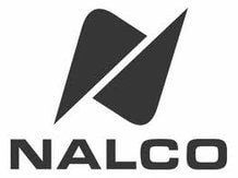 Nalco up nearly 3% on share buy-back plans