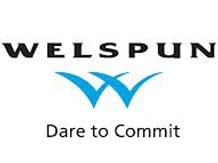 Welspun India Q1 net up 10% at Rs 201.85 crore