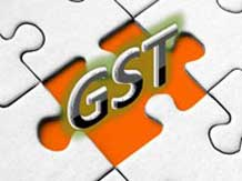 Why GST is must for Make in India?
