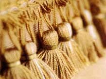 Jute sack standard dilution has hit PDS, storage: FCI