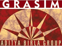Grasim Industries trades ex-date for spin off