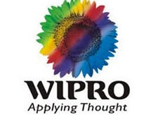 Centre accords co-developer status to Wipro at Infocity SEZ