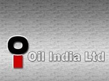 OIL-led consortium inks deal for 24% stake in ...