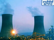 Fitch assigns BBB- rating to NTPC with stable ...