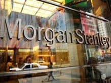 Morgan Stanley attempt to exit Mantri hits FIPB block