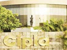 Cipla launches anti hepatitis drug