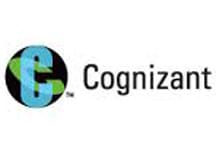 Chennai floods won't impact our revenues: Cognizant