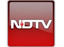 NDTV to consider subsidiary assets sale