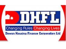 DHFL public issue secures NCDs