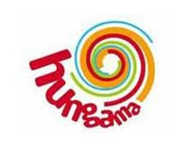 Hungama Gameshastra Form Jv For Integrated Gaming Company