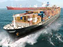 New low on Baltic Dry Index could bring Indian ocean trade to a halt