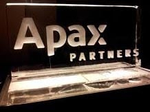 British investor Apax Partners to acquire Healthium MedTech for $350 mn