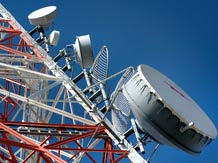 Telcos to contest Trai views on auction pricing before DoT
