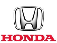 Honda adds 772,000 vehicles to ongoing air bag ...