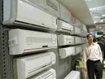 Demand for ACs to rise by 40-45% this summer: Assocham