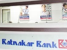 Ratnakar Bank ropes in Rama Bijapurkar as independent director