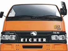 Eicher Motors promoters sell 4.2% stake at Rs 2,100 crore