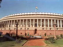 Bill on people with disability introduced to Rajya Sabha by Kharge