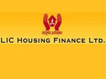 LIC Housing: An exception among NBFC stocks