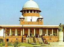 Judiciary verdict: Three ways before govt