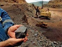 Odisha to float new firm for mineral exploration