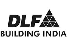 DLF to sell 32 screens to PVR for revised price of Rs 433 crore