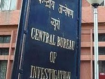 Perception of functional autonomy misplaced: CBI