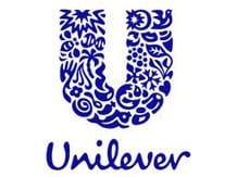 Unilever acquires Blueair, will help millions ...
