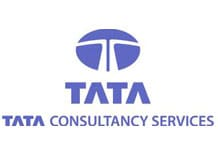 Job openings at TCS 2017 - 2018