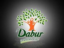 Dabur takes a small step in southern Africa