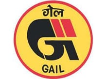 Gail Q2 net soars 41% at Rs 1,310 on earnings from marketing business