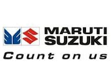 Maruti suspends production as component supplies hit