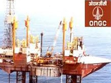 ONGC, OIL in a spot over dipping gas prices