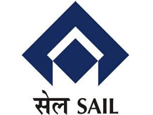 SAIL implements VRS; 1,038 employees take the offer