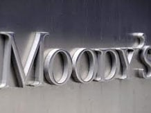 Brexit not to have major impact on India: Moody's