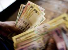 Seventh pay panel's term extended till December