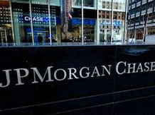 $13 bln JPMorgan Chase settlement challenged by NGO