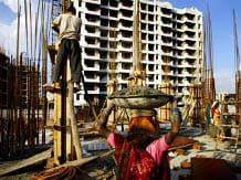 L&T Construction wins orders worth Rs 2490 crores