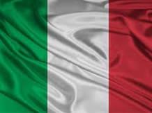 Italy's Lombardy, Veneto regions claim wins as hackers hit referenda