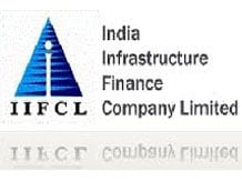IIFCL's credit enhancement debuts with renewable energy issuance