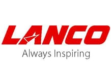 Lanco Infra in discussions with lenders to sell ...