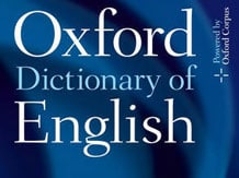 From Anna to Abba, 70 Indian words added to Oxford dictionary